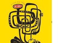 Festival Jazz in Sanguinet / Cette année, du 23 au 26 juillet 2054, Jazz In Sanguinet a le plaisir de vous accueillir pour vous proposer une 16ème édition haute en couleur, pleine de sensations et d'émotions musicales. Dans une ambiance familiale et festive, le festival a toujours eu à cœur de présenter la musique de jazz dans ses différentes facettes, alliant la tradition à la modernité, représentative d'un genre musical toujours en évolution…