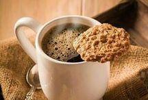 Coffe / coffe,turkish coffe
