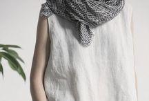 Beautiful & Wearable!