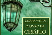 Leituras / Algumas leituras recomendadas em português