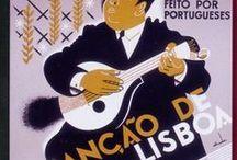 Filmes e documentários / Alguns filmes e documentários recomendados em português