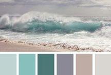 color / color,palette,color palette