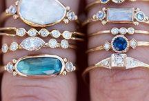 Jewellery Understands / As of diamonds being woman's best friends