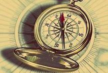 실전바카라 JX1100.COM  bb바카라 / 실전바카라 JX1100.COM  bb바카라 CTG414.CO.NR 실전바카라  bb바카라실전바카라  bb바카라 실전바카라  bb바카라실전바카라  bb바카라실전바카라  bb바카라 실전바카라  bb바카라 실전바카라  bb바카라 실전바카라  bb바카라 실전바카라  bb바카라