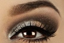 Make-up & Beauty / All the top tips, tricks and beauty  Make-up Tutorials Best beauty products reviews Health tips and skincare