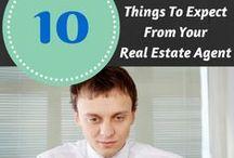 Best Buyer Tips