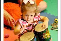 Música Vida i Educació Infantil / Body Percussion Metodo Bapne. El Proper 31 de gener estarà amb nosaltres Natalia Crespo i Ferran Aleixandre. Inscripcionsa a www.amestieducacio.com