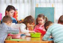 Intel·ligències Múltiples / Com fer una altra mirada als infants que t'envolten. Quina és la seva tendència més marcada d'aprenentatge? Què observar? Com intervindre? Què planificar? Com atendre les 8 intel·ligències de Howard Gardner a la classe?...