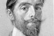 Leo Gestel