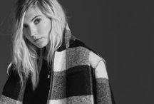 Women's Holiday 2015 Collection / Introducing the BALDWIN women's Holiday 2015 collection.