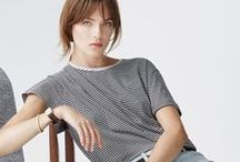 Women's Spring 2016 Collection / Introducing the Baldwin Women's Spring 2016 Collection