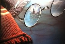 Harry Potter / You are a wizard Harry!