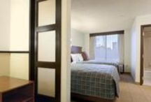 Our Hotel in North Arlington, Texas / Check out our Dallas Hotel!
