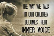 KIDS  |  Parenting