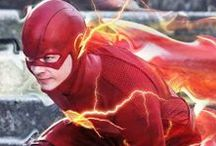 The Flash / TV show