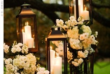 More Weddings.... / by Radford