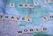 Backpacking the World / Backpacking the World. Awesome pictures about travel the world with a backpack as your best friend. Move yourself to see the beauteousness of your great world!