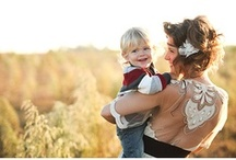 ♥ Linnea ♥ / Parenting / Kids / Babies / Photography / Photoshoot Ideas / Mini Fashionista / Children's Clothing