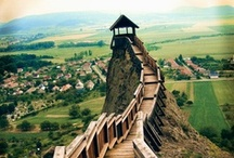 Hungary - Life and Culture