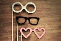 DIY Goodies! ♥