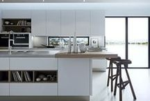 HOME - Dreaming of a New Kitchen