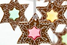 CELEBRATIONS - Christmas