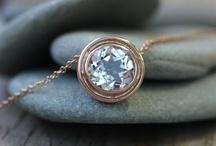 I ♥ Jewelry...