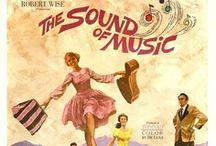1965 in film / by Movie Timeline on Pinterest