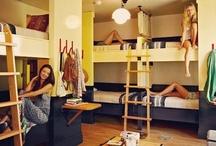 Hostels on Instagram