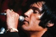 Elvis (rock mood)