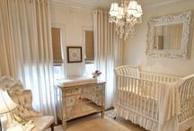 Children's Rooms | Nurseries / kids rooms and nurseries / by Radford
