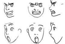 Draw Expressions