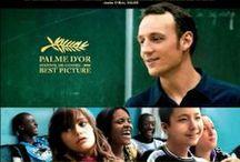 2008 in film / by Movie Timeline on Pinterest