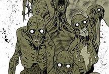 Zombiedesign