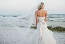 marry me by the sea / A wedding by the sea is inspiring, a wedding on Cape Cod is perfection.