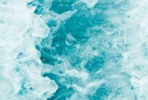 Coastal Vibes. / by Kaeli Renae