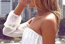 Style / by Liz Whicher