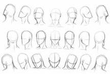 Draw Head