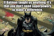 Batman Forever<3