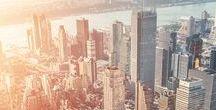 NYC //