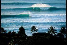 Beautiful wave / こんな波に出会いたい。。