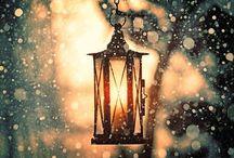 Candle☆Lantern / 癒しの灯