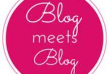 Bloggerkram