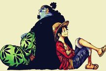 Favorite... / comic/tv/movie
