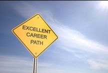 From Major to Career / Career Exploration Resources and Opportunities