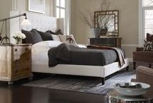 Bedroom General Pics / Carter's Furniture Midland, Texas 432-682-2843 http://www.cartersfurnituremidland.com/