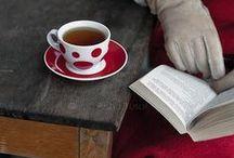 Knihy / Books
