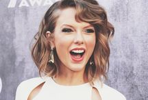 SWIFTIES / Hey beautiful swifties if you would like to be added please comment. Pin as much Taylor Swift stuff as you want and no mean comments or you will be removed from the board. Thanks