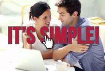 쇼핑하니닷컴(shoppinghoney.com) / Global Online Shoppingmall For shopping : http://쇼핑하니.com