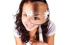 Kredittvurdering / Hvis du er på utkikk etter mer informasjon om kredittvurdering så har du kommet til riktig plass!   Pin, Pin, Pin and Double-Pin it! :-)